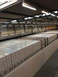 verrijdbare-systeemkasten-archiefinrichting-WPI-Amsterdam-1