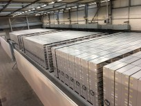 verrijdbare-systeemkasten-archiefinrichting-WPI-Amsterdam-2