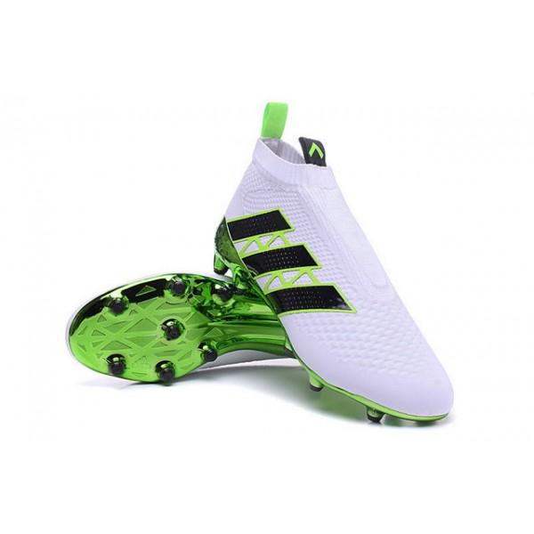 Adidas Ace 16 Pas Cher 3