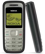 nokia-1200