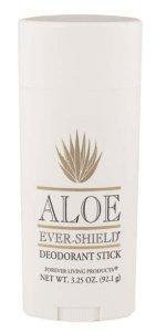 Стик–дезодорант Aloe Ever Shield