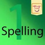 Leer alle MKM woorden met deze educatieve app.