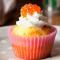 mini cupcakes salés décembre 2018