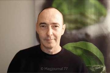 Dammartin-Martino-Nicoletti-meditation-