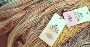 Filati Yarn Gallery
