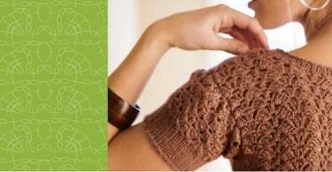 Foto da Blueprint Crochet di Robyn Chachula