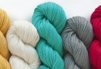 Matasse di Worsted Cotton