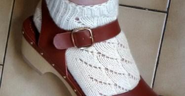 I calzini Squama