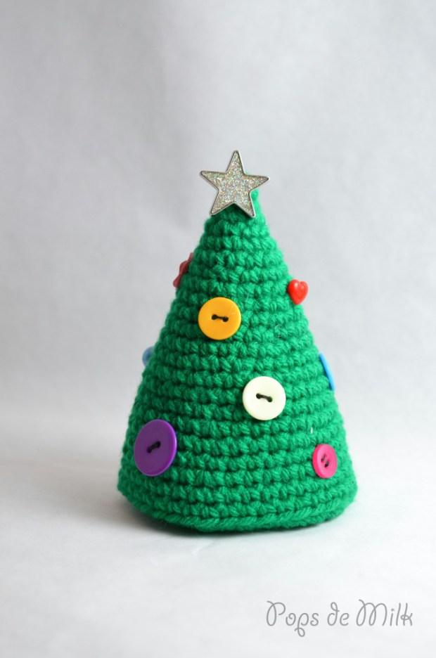 Angelo di Natale schema di uncinetto amigurumi in italiano   Etsy   936x620