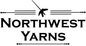 Logotipo Northwest Yarns