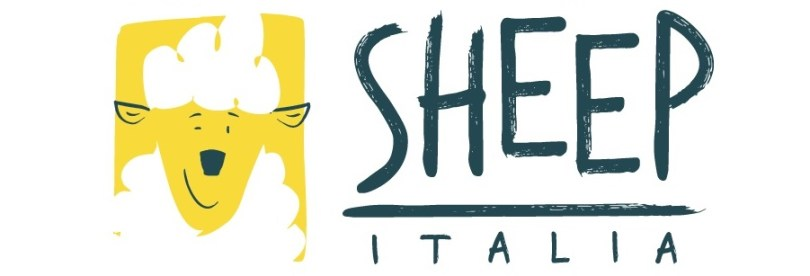 Logo di Sheep Italia