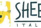 Logo di Sheep Italia