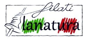 Logo Lanatura