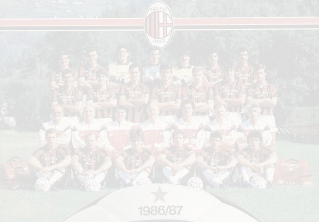 Stagione 1986-87