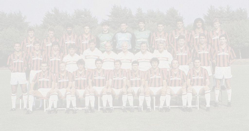 Stagione 1989-90