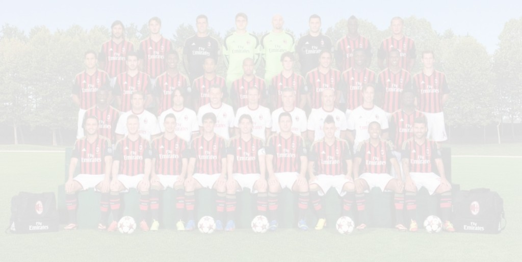 Stagione 2013-14