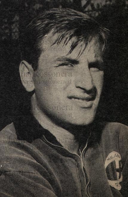 Paolo Barison