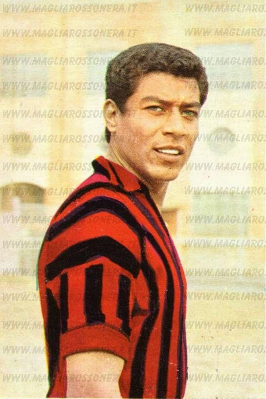 Victor Morales Benitez