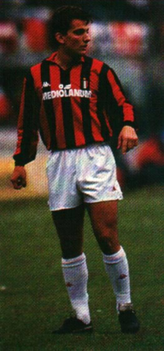 Massimiliano Cappellini