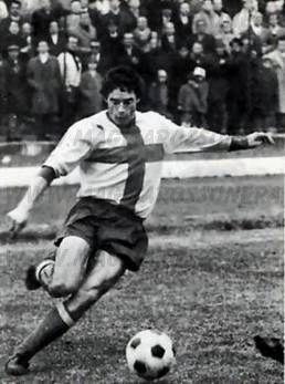 Bruno Mora