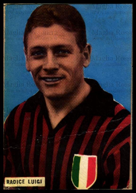 Luigi Radice II