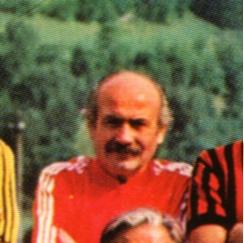 Carlo Tresoldi