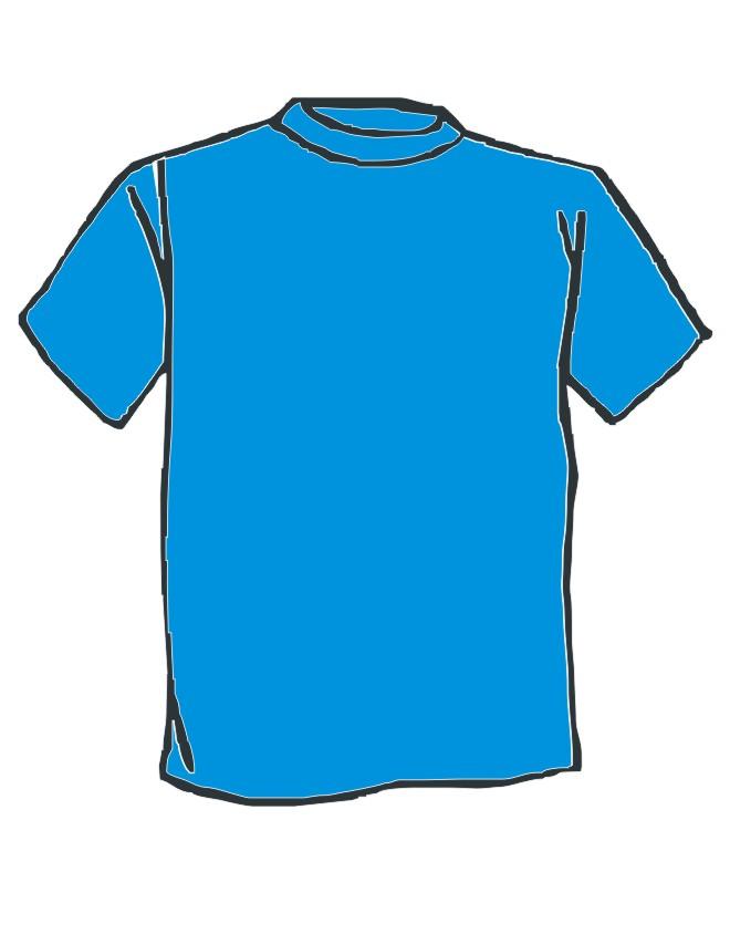 magliette  maglia colorata personalizzata