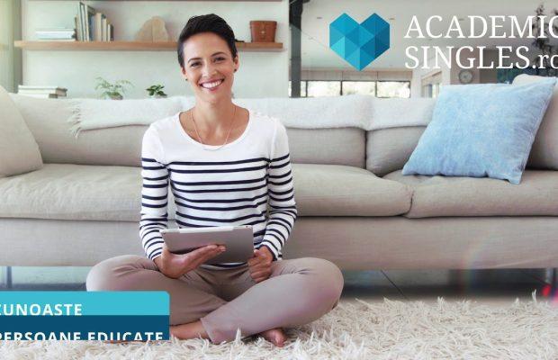 Academy singles dating