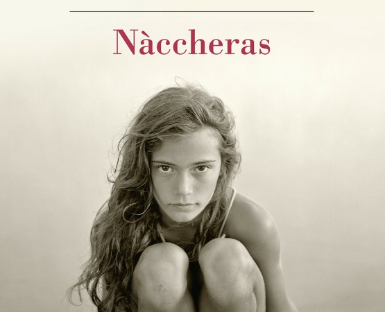 """""""Naccheras"""", il mistero aleggia nel romanzo di Ilenia Zedda"""
