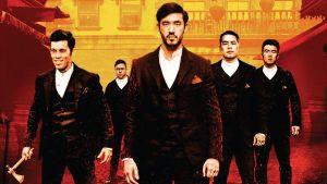 Missione Oriente, su Rai 4 un ciclo di film action e thriller