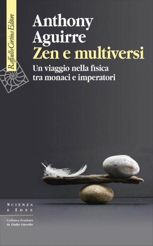 Micropedagogia, Cultura visuale: le novità di ottobre Raffaello Cortina editore
