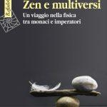 Zen-e-Multiversi-di-Anthony-Aguirre