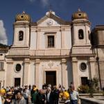 Cattedrale santissimi Trinità Cerreto
