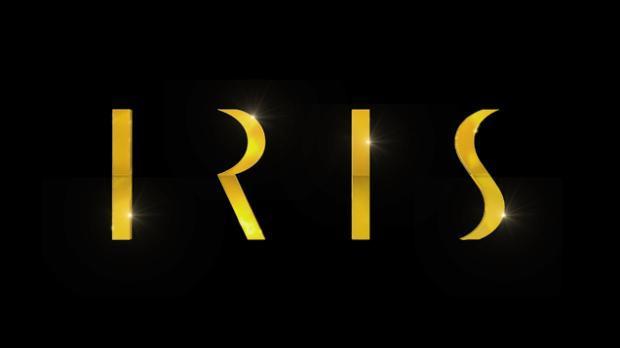 Human rights, su Iris un ciclo di film sui diritti civili