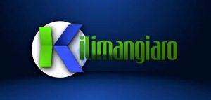 """""""Kilimangiaro"""", tornano i viaggi per il mondo su Rai tre"""