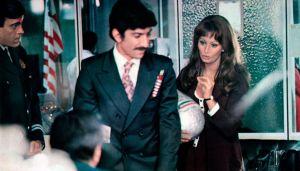 """""""Il premio"""" e """"La mortadella"""", l'omaggio e ricordo di Sky Cinema a Gigi Proietti"""