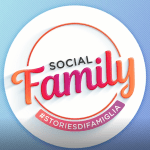 Social Family Real time