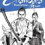 Chanbara. La redenzione del samurai, torna l'epopea ambientata nel Giappone del XVII secolo