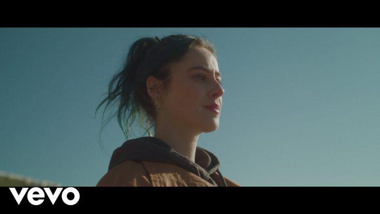 """""""Il tuo ricordo"""", il nuovo singolo di Samuele Bersani [Video]"""