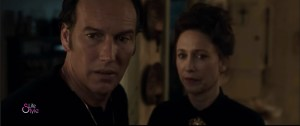 """""""The Conjuring: Per Ordine Del Diavolo"""", torna al cinema la coppia del paranormale"""