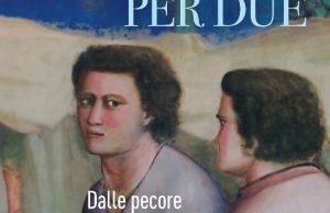 Dante e Giotto Paradiso per due