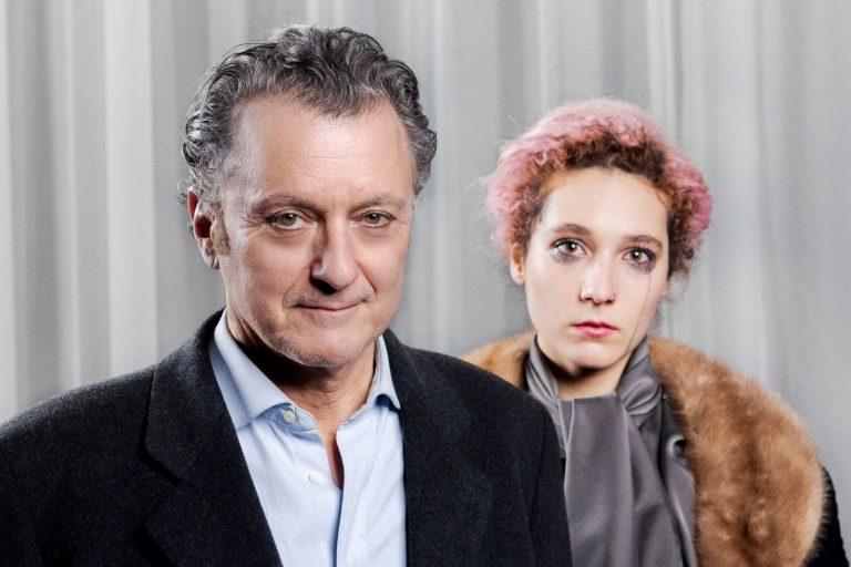 """""""Il piacere dell'onestà"""" di Luigi Pirandello Teatro Stabile Torino in esclusiva su Rai 5"""