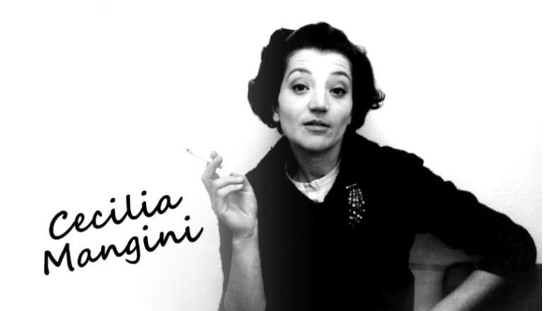 """""""La Prima Donna che"""", su Rai 1 una rassegna in pillole su grandi donne della storia"""