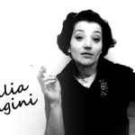 La prima donna che rai documentari rai uno