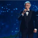 """""""Dal Circo Massimo, Andrea Bocelli!"""", su Rai tre una serata per il Roma-United Nations Food Systems Summit"""