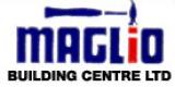 https://i0.wp.com/www.maglio.ca/maglio-logo.png