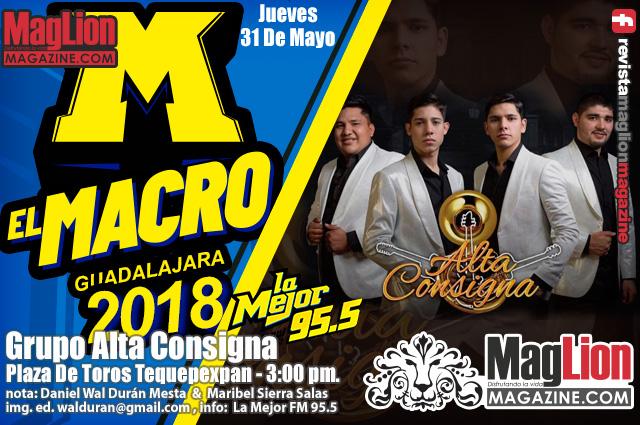 Fm Globo Stereo Guadalajara