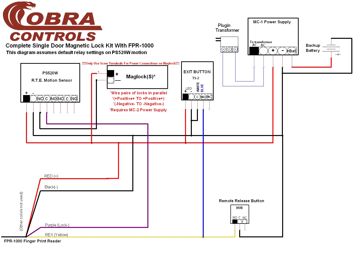 hight resolution of wiring pdf