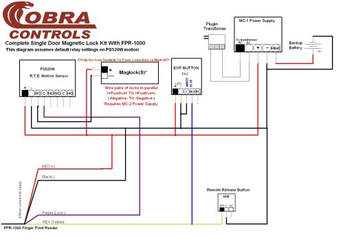 small resolution of wiring pdf