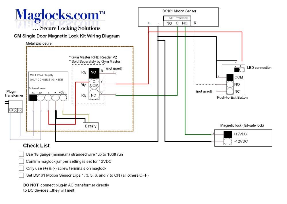 medium resolution of gm door diagram
